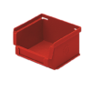 Silafix Storage Box/crate 3-367
