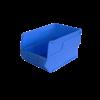 Silafix Storage Box/crate 3-385