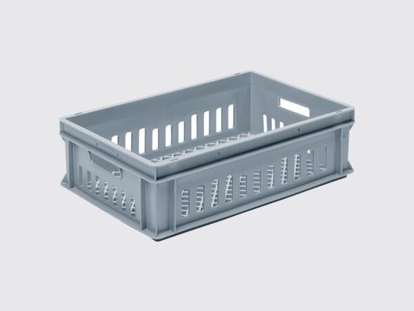 Container/cutie/lada RAKO 3-308Z-32
