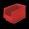 Cutie/lada/naveta de depozitare Silafix 3-363