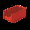 Cutie de depozitare Silafix 3-364