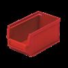 Cutie/lada/naveta de depozitare Silafix 3-366N-0