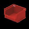 Cutie/lada/naveta de depozitare Silafix 3-367