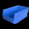 Cutie/lada/naveta de depozitare Silafix 3-384