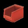 Silafix кутия за съхранение 3-365N-0