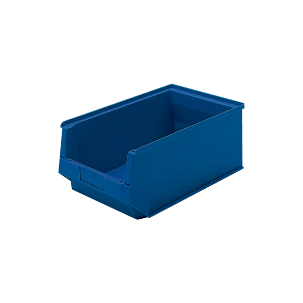 Silafix Storage Box/crate 3-360
