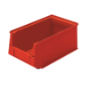 Silafix Storage Box/crate 3-364
