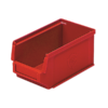 Silafix Storage Box/crate 3-366N-0