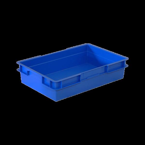 Вграждащ се контейнер 9-7025-2