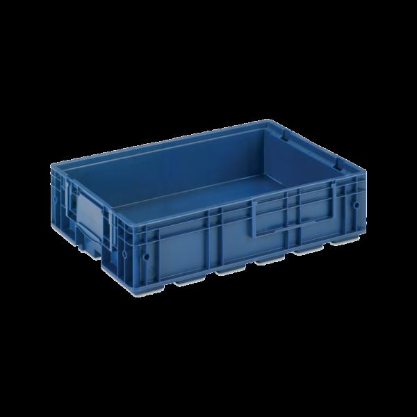 Container VDA-R-KLT 6415