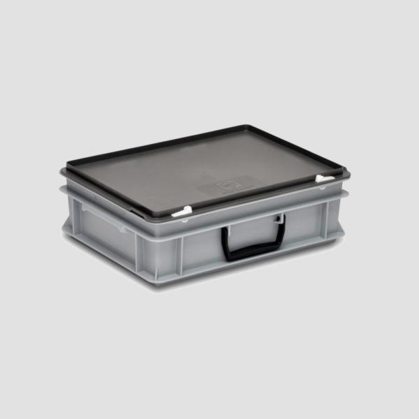 Кутия-с-дръжка-35-203