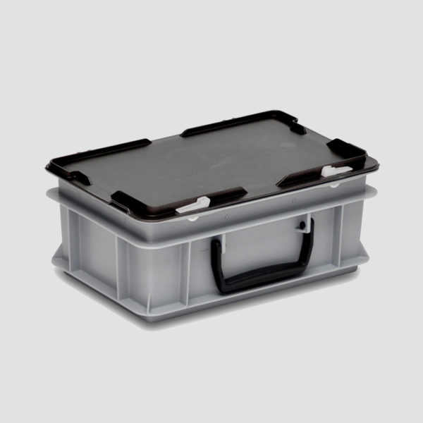 Кутия-с-дръжка-35-206