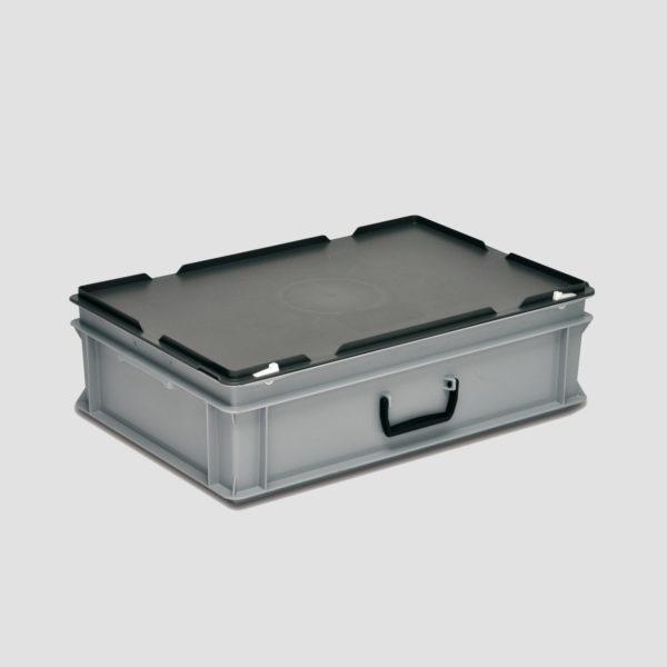 Кутия-с-дръжка-35-208