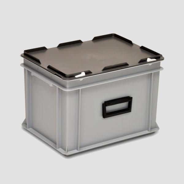 Кутия-с-дръжка-35-212-7