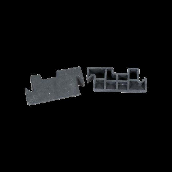 Пластмасови разделители SFIP 05
