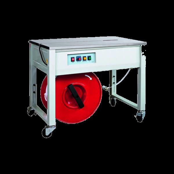Semi-automatic tape packing machine MA 03