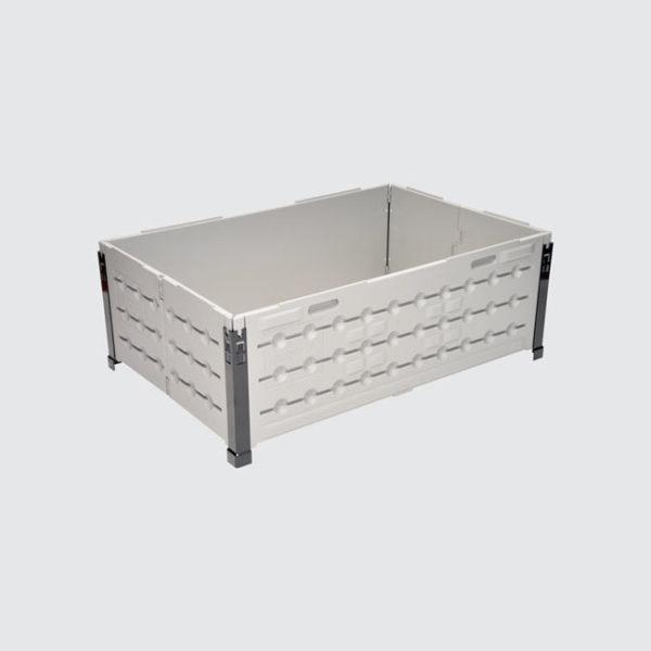 Рамка за палети 58-1208-1