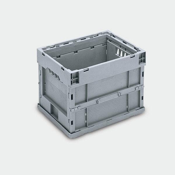 Сгъваема кутия 34-4330-100