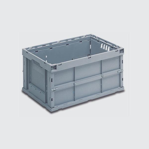 Сгъваема кутия 34-6428-51
