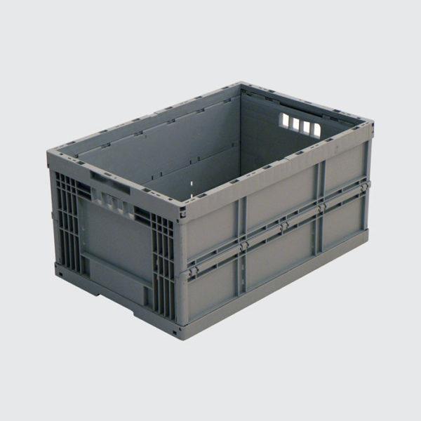 Сгъваема кутия 34-6430L-100
