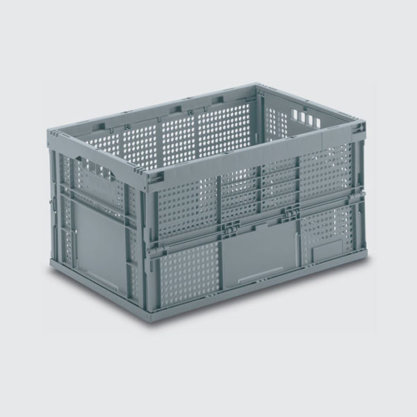 Сгъваема кутия 34-6432-49