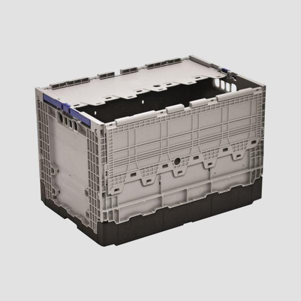 Сгъваем контейнер 34-64-400-200 Combo