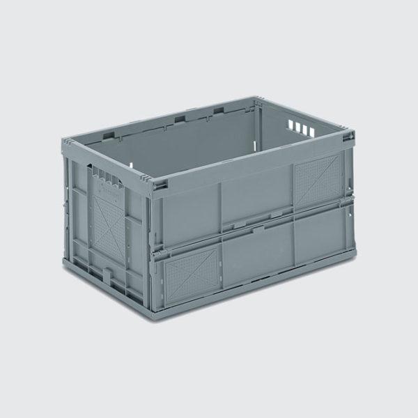 Сгъваем контейнер 34-6432-32