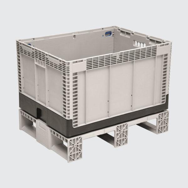 Сгъваем контейнер 34-8646-100-33 KLG