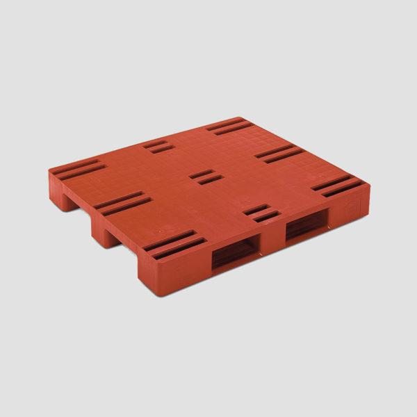 Тежък палет UPAL-I 33-661-35 R