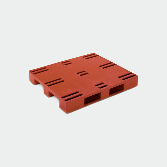 Тежък палет UPAL-I 33-661 R