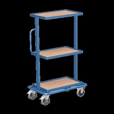 Accessory trolley TR 05