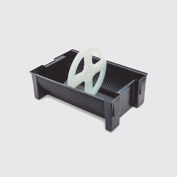 Coil holder SMD 21-1268 EL