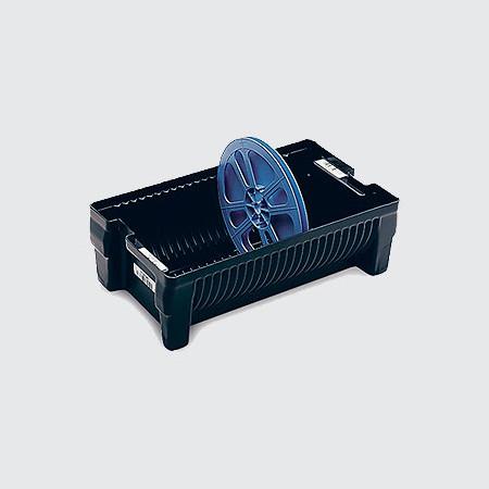 Coil holder SMD 21-1288 EL