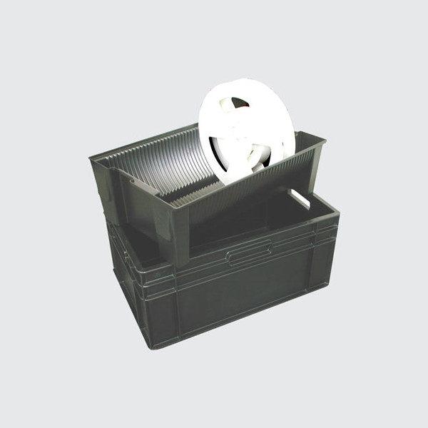 Coil holder SMD 21-2426 EL