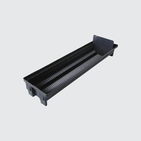 Coil holder SMD 21-2513 EL