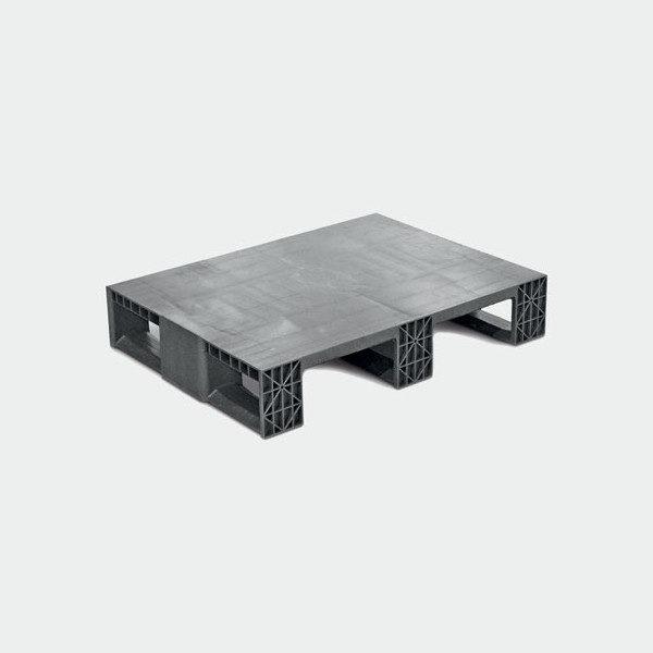 Display Pallet UPAL-D 33-8060M-0-01