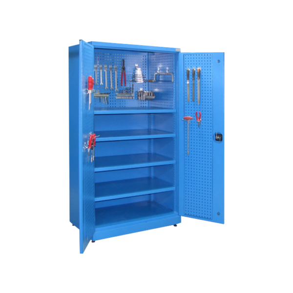 Cabinet for tools organizing DI 01