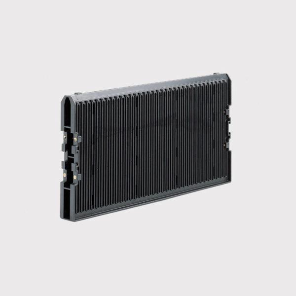 ESD-решетка-за-PCB-3-935-133-EL