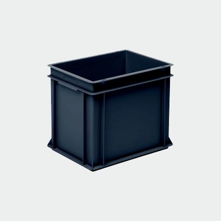 ESD Rako контейнер 3-205Z-0 EL