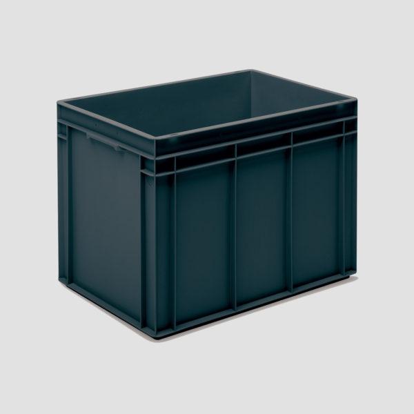 ESD Rako контейнер 3-209Z-0 EL