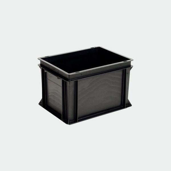 ESD Rako контейнер 3-212Z-0 EL
