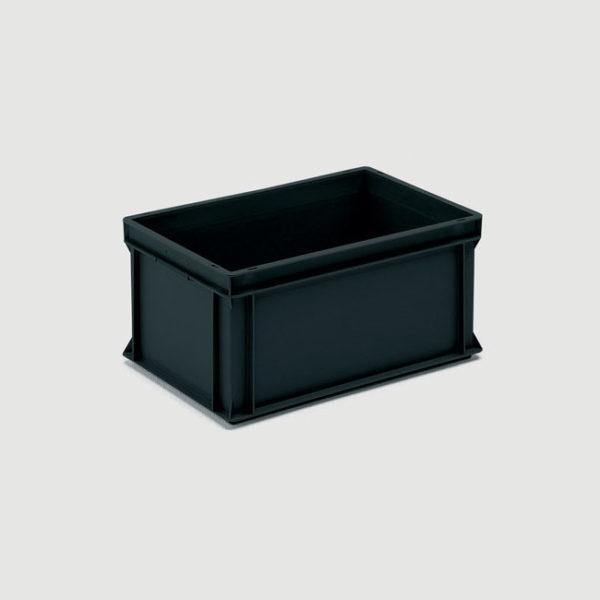 ESD Rako контейнер 3-6426N-1 EL