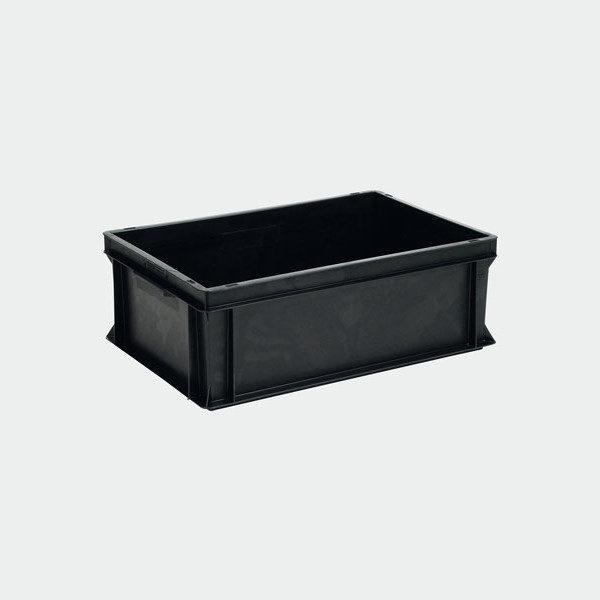 ESD Rako Container 3-201Z-0 EL