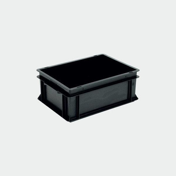 ESD Rako Container 3-207Z-0 EL