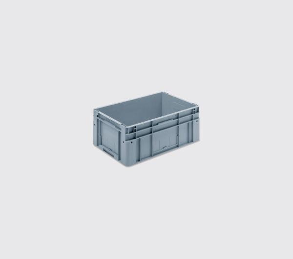 EUROTEC контейнер 15-6427-0
