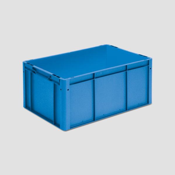 EUROTEC контейнер 15-6428-0