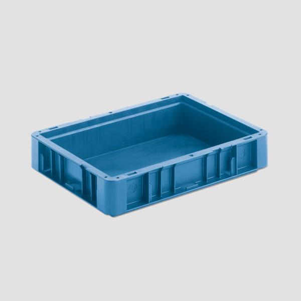 EUROTEC контейнер 5-4308-0