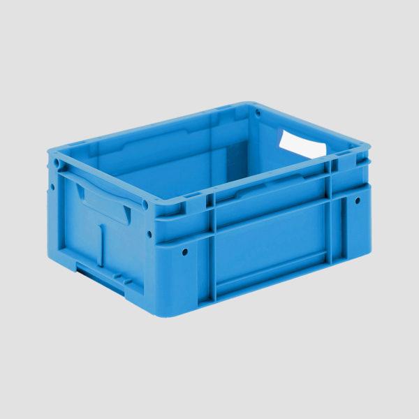 EUROTEC контейнер 5-4322-303