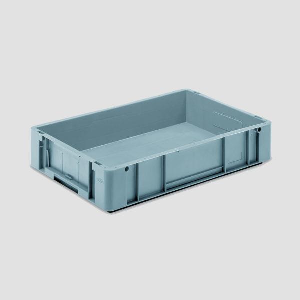 EUROTEC контейнер 5-6412N-3