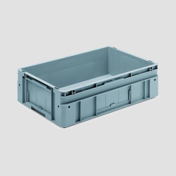 EUROTEC контейнер 5-6417N-3